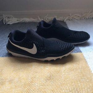 Nike Free Slip On
